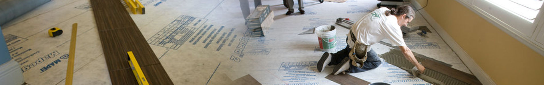 About Direct Solutions Flooring